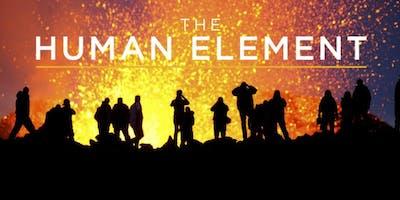 Free Film: The Human Element