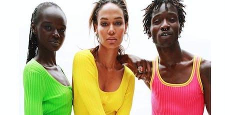 DIASPORA SHOWCASE AFRICA -TUCSON tickets