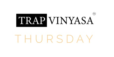 Trap Thursday tickets