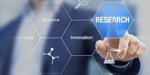 Research bites Australia 2019