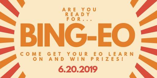 Bing-EO