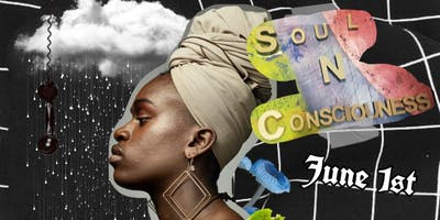 Soul N Consciousness