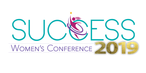 SUCCESS Women's Conference 2019 Tickets