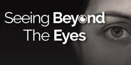 "CET Event ""Seeing Beyond The Eyes"" 6 Interactive Points For Optoms & DO's"