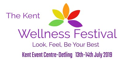 The Kent Wellness Festival