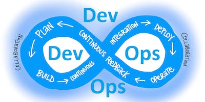 DevOps training for beginners in Istanbul | devops