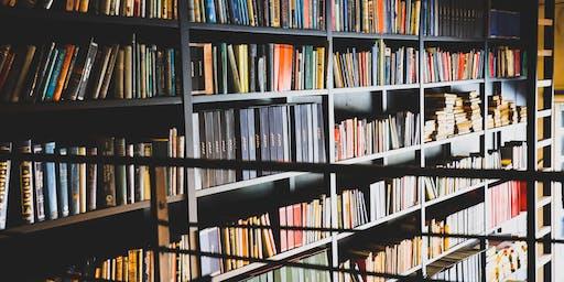 Aesthetics, Politics and Pleasure: How Literature Transforms Us