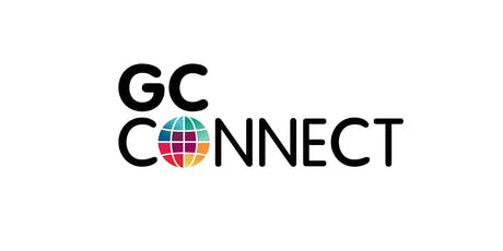 GC Connect tickets