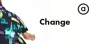 |Retail Academy| Leading Change @ GLH
