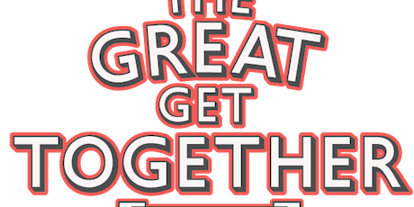 Great Get Together Llantwit Major 2019 tickets