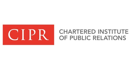 CIPR AGM 2019 tickets