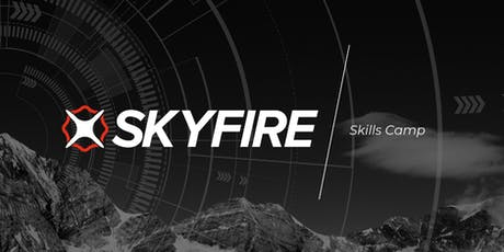 Indiana UAS Skills Camp - Hosted by Wayne Township Fire & Bargersville Fire  tickets