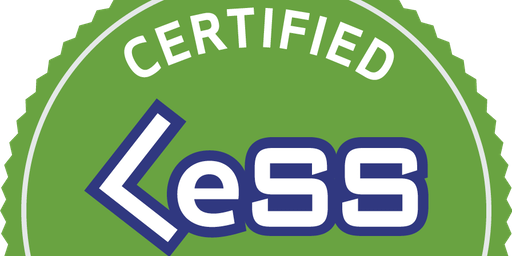 Certified LeSS (Large Scale Scrum) Basics Training