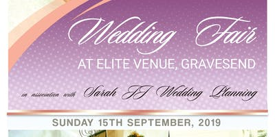 Wedding Fair, Gravesend
