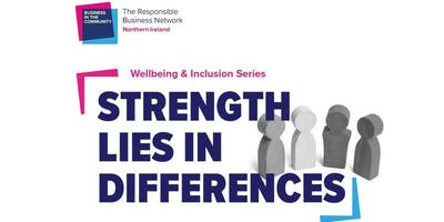 Providing an Inclusive Workplace for LGBT Employees