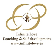 Infinite Love Coaching & Mindfulness Academy logo