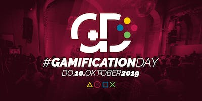 GamificationDay 2019