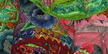 Weavers of the Clouds: Textile Arts of Peru tickets