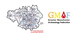 Greater Manchester Archaeology Festival 2019