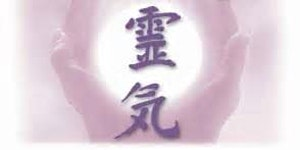 Reiki Level 2 Training and Certification Course