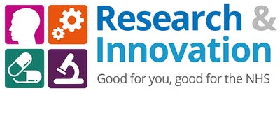 Research & Innovation - End of Year Forum