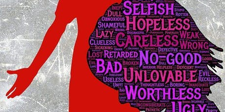 How Emotional Trauma Affects Your Health tickets