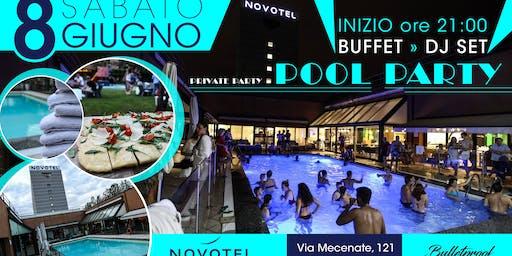 Milano Italy Hotel Barcelo Events Eventbrite