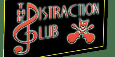Distraction Club