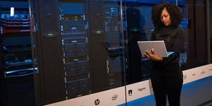 ESF open calls: Digital skills / Skills Access Hub /...