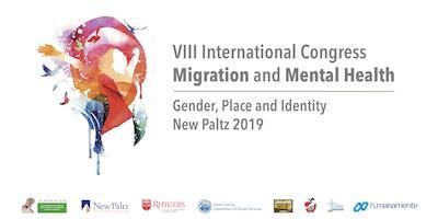VIII International Congress on Migration and Mental Health