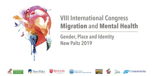 VIII International Congress on Migration and Mental Health