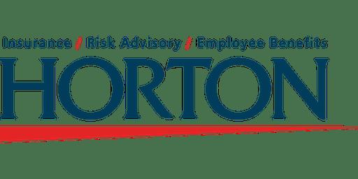80/20 Seminar: Tools for Driving Profitability (Orland Park, IL)
