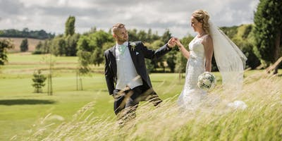 Summer Wedding Fayre