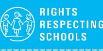 101 Ideas to teach about Rights, Cardiff (Cardiff Schools only)