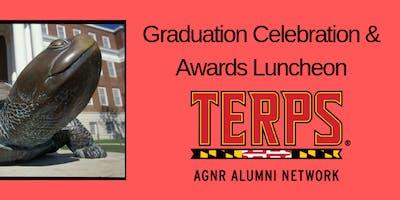 Graduation & Awards Luncheon