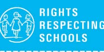 RRSA Achieving Silver, Cardiff (Cardiff schools only)