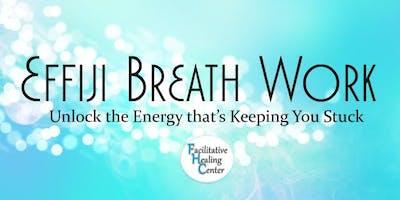 Effiji Breathwork Class 5/22