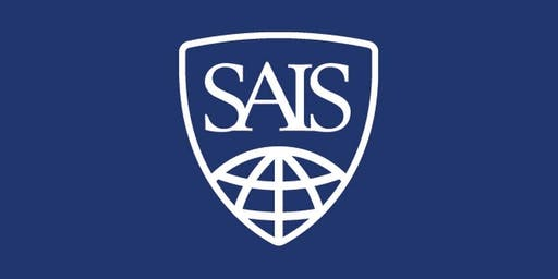 Johns Hopkins SAIS Orientation