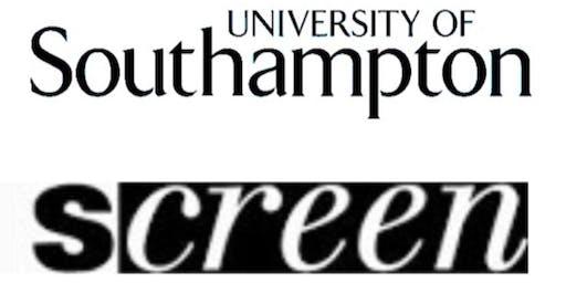 Film Postgraduate Symposium