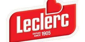 Visite - Groupe Leclerc