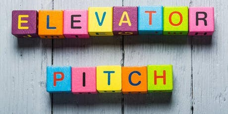 Perfecting your Elevator Pitch -  NEDs and SME Directors tickets