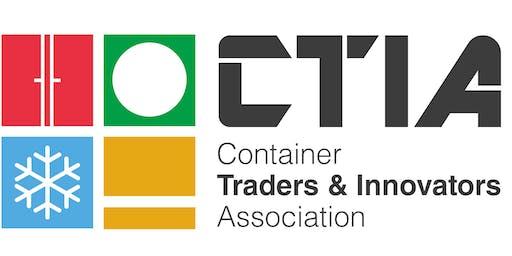 6th CTIA Members Meeting