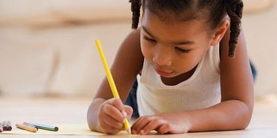 Volunteer at Lotus House: Help Kids Write Letters to our Troops!
