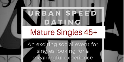 Speed dating cambridge ma