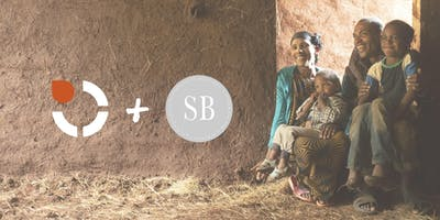 Partners with a Purpose: Help One Now and Simplicity Boutique