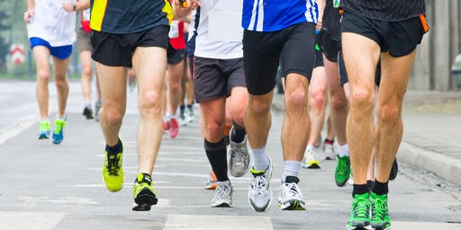 Injury prevention and performance enhancement for triathletes (General Public)