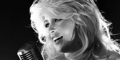 Dolly Parton - Tribute