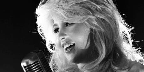Dolly Parton - Tribute tickets