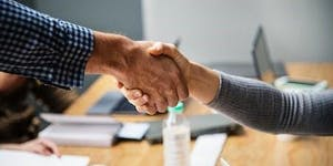Fostering Trust in Leadership