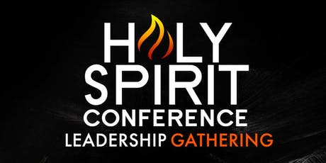 Leadership Gathering  tickets